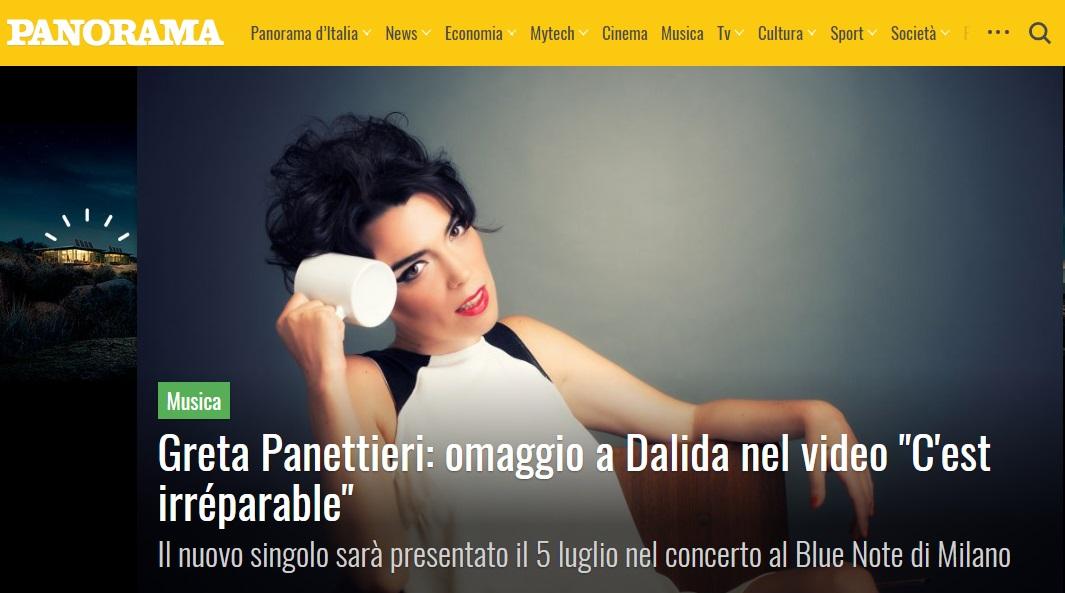 web_GRETA PANETTIERI PANORAMA
