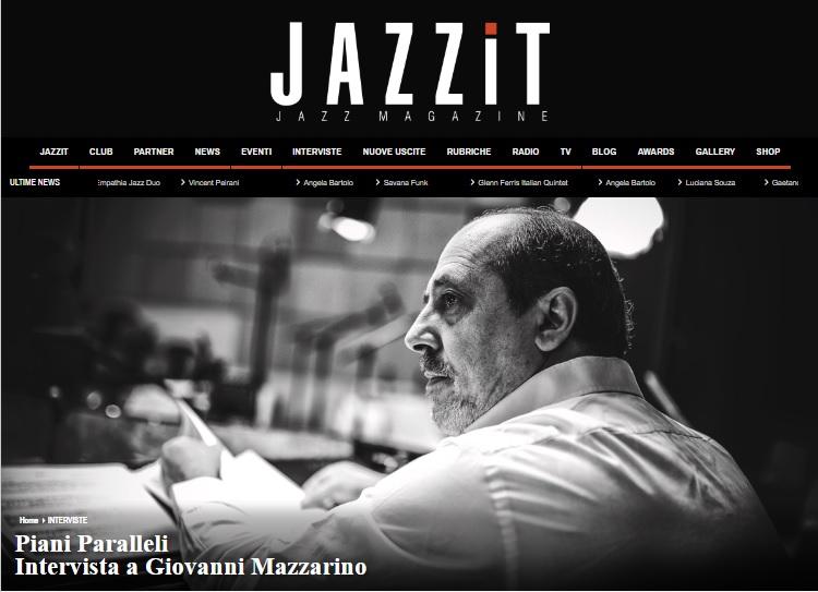 web_intervista a Mazzarino www.jazzit