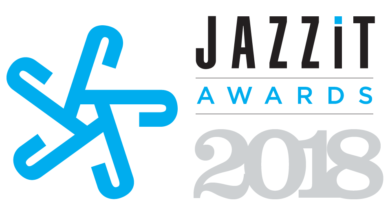 jazzit award 2018