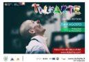 Festival Internazionale TolfArte: edition 16!